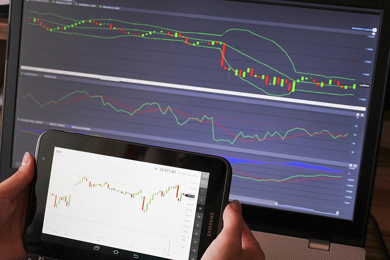 A settembre fattori d'investimento sottotono
